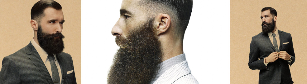 barbe-moustache-barbier-tendance