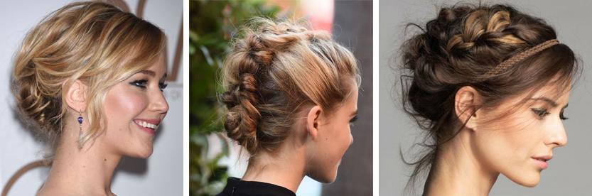 mariage-coiffures-salon-paris2