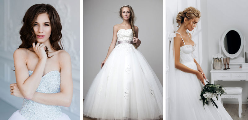 mariage-coiffures-salon-Kamicoiffure-paris-