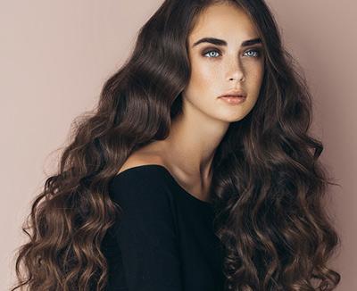coiffage et coiffures tendances