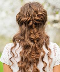 tendance-coiffure-natte-femme