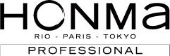 honma-logo-blanc-lissage-bresilien