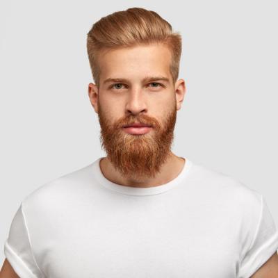coupes de cheveux homme coiffeur paris