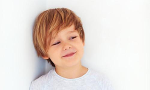 coupe enfants coiffeur paris 8 coiffeur paris 12